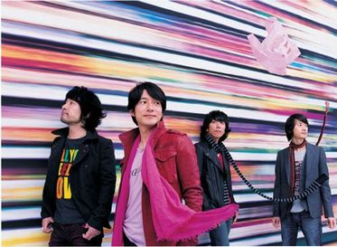 Mr.Childrenの画像 p1_12